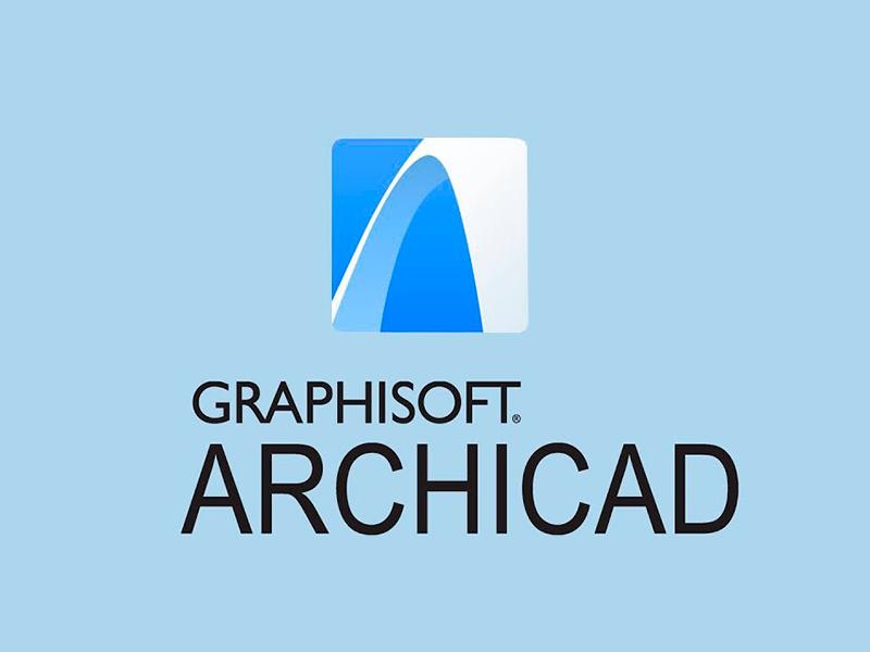 Курс «ArchiCaD» (АрхиКаД)