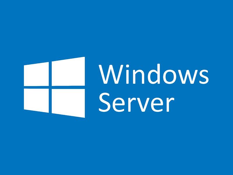 "Курс ""Windows Server. Базовый курс"""